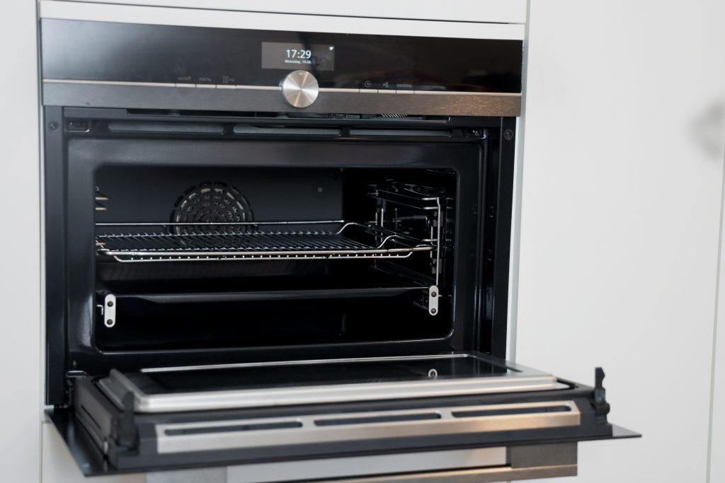 schone oven