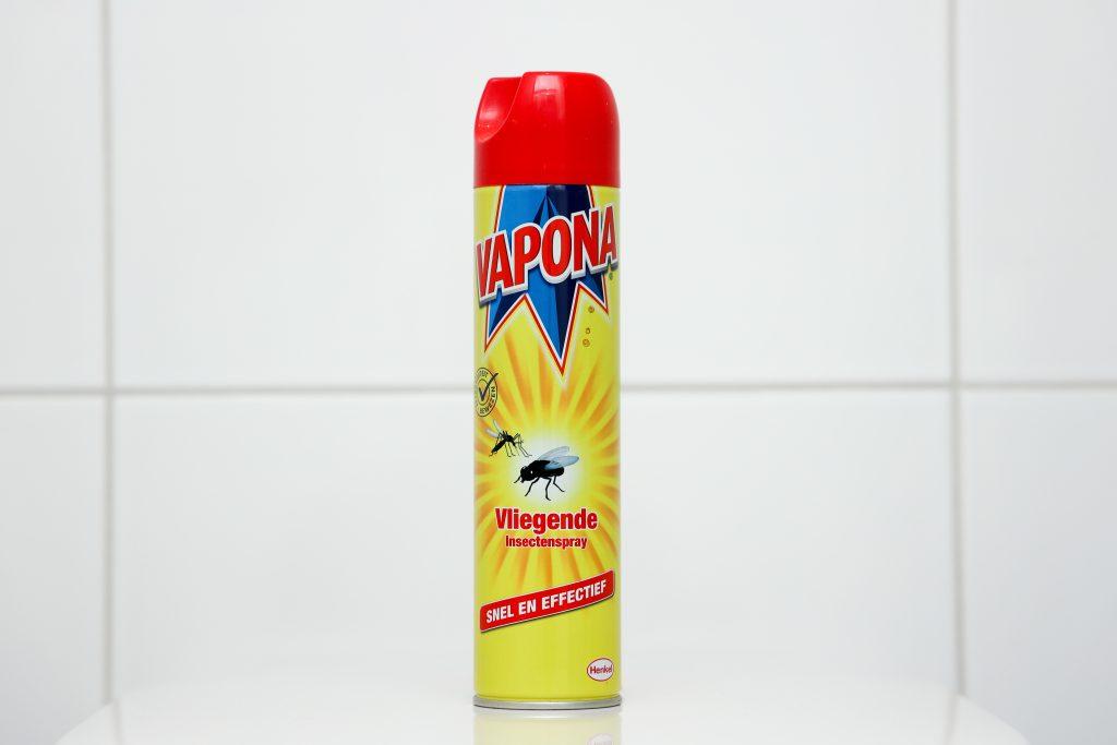 Vapona vliegenspray