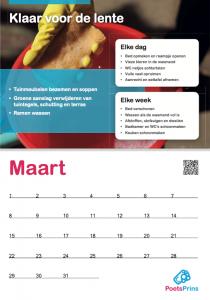 kalenderMaart